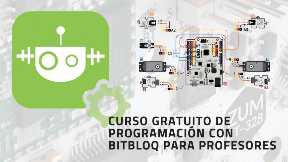bitbloq_profes-930x523